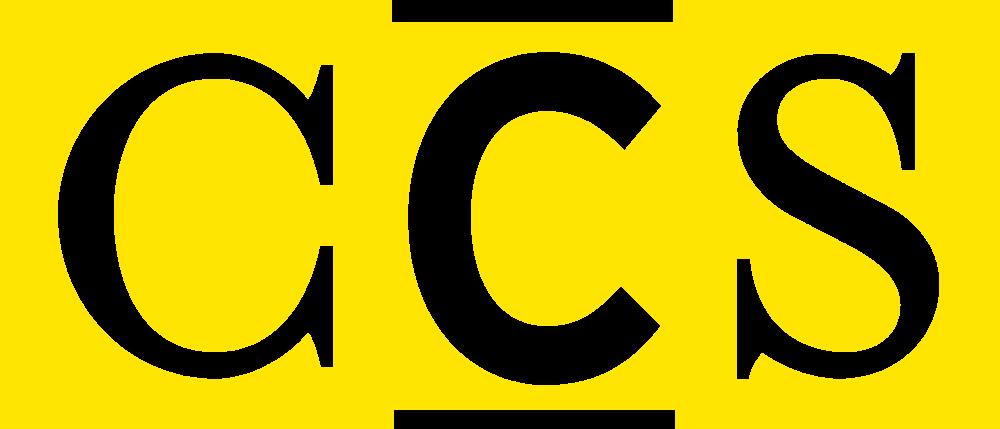 CCS Student Exhibition