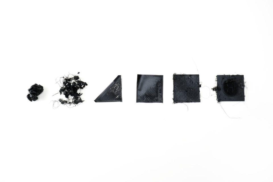 3d printing; filament; color