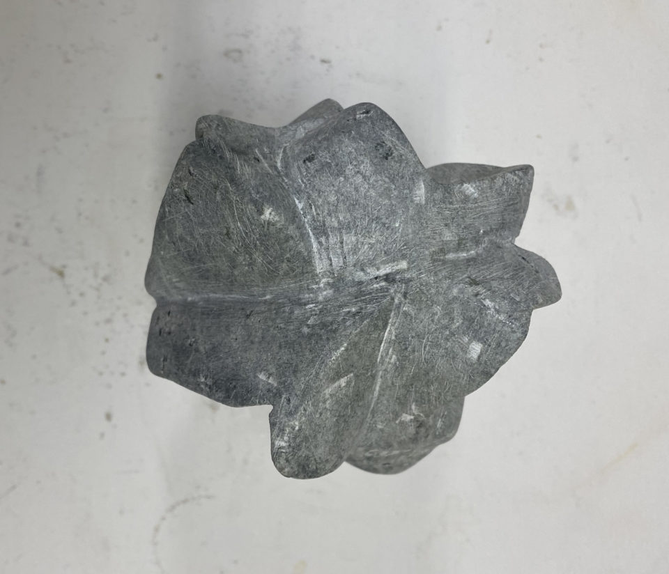 Image of limestone